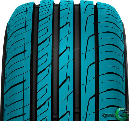 nt860-5-tread-compound