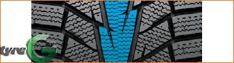 hankook-tires-Winter-w616-tire-pattern-02.jpg