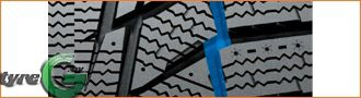 hankook-tires-Winter-w616-tire-pattern-04.jpg