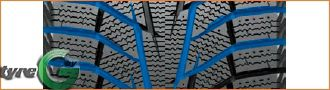 hankook-tires-Winter-w616-tire-pattern-06.jpg