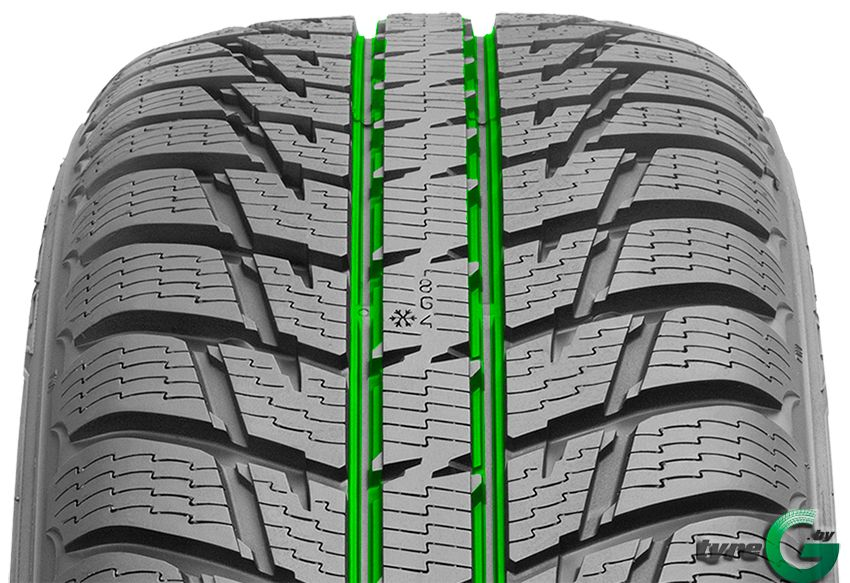 Nokian_WR_SUV3_Groove_lifts