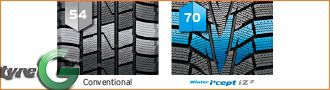 hankook-tires-Winter-w616-tire-pattern-01.jpg