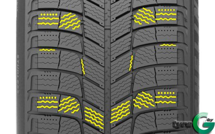 michelin-new-x-ice-3plus-3