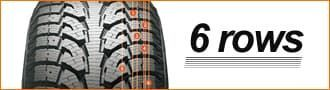 hankook-tires-winter-rw11 6 рядов
