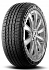 Momo North Pole W2 215/45R16 90V XL