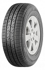 Gislaved Com*Speed 225/70R15C 112/110R