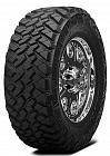 Nitto Trail Grappler M/T 285/65R18 121P