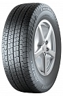Matador MPS 400 Variant All Weather 2 215/75R16C 113/111R