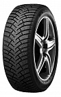 Nexen Winguard Winspike 3 205/55R16 94T XL