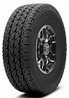 Nitto Dura Grappler 255/60R17 110V XL