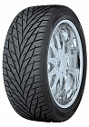 Toyo Proxes S/T 285/50R20 116V