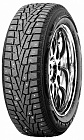 Roadstone Winguard Winspike SUV 225/65R17 106T XL
