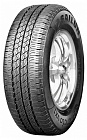 Sailun Commercio VX1 225/65R16C 112/110R