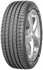 Goodyear Eagle F1 Asymmetric 3 275/35ZR19 100Y ROF