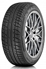 Tigar High Performance 215/45R16 90 V XL