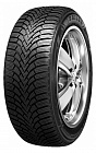 Sailun Ice Blazer Alpine 155/65R13 73T