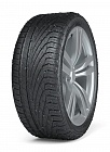 Uniroyal RainSport 3 215/45R16 90V XL FR