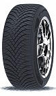 WestLake Z-401 All Season Elite 195/60R15 88V