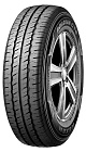Nexen Roadian CT8 205/75R15C 110/108R