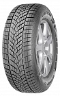 Goodyear UltraGrip Ice SUV Gen-1 235/50R18 101T XL