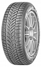 Goodyear UltraGrip Performance SUV Gen-1 225/65R17 102H