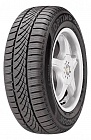Hankook Optimo 4S H730 175/80R14 88T