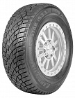 Landsail ice STAR iS33 215/55R16 97T