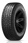 Hankook Dynapro AT2 RF11 245/65R17 111T