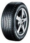 Continental ContiEcoContact 5 205/55R16 94H ContiSeal