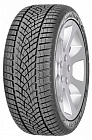 Goodyear UltraGrip Performance Gen-1 235/50R18 101V