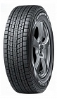 Dunlop Winter Maxx SJ8 225/70R16 103R