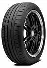Michelin Pilot Super Sport 275/35ZR19 100Y XL