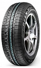 LingLong GreenMax EcoTouring 155/65R14 75T
