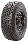 Maxxis AT-980 Bravo 285/75R16 112/119R