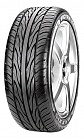 Maxxis MA-Z4S Victra 285/50R20 116V