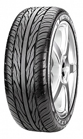 Maxxis MA-Z4S Victra 225/55R16 99V