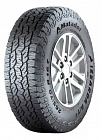 Matador MP 72 Izzarda A/T 2 215/70R16 100T