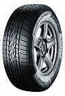 Continental ContiCrossContact LX2 275/60R20 119H