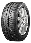 Bridgestone Ice Cruiser 7000S 205/55R16 91T