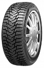 Sailun Ice Blazer WST3 215/65R16 102T XL