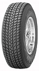 Nexen Winguard SUV 235/75R15 109T XL