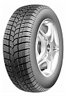 Taurus Winter 601 175/80R14 88T