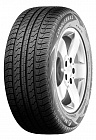 Matador MP 82 Conquerra 2 235/75R15 109T XL