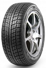 LingLong GreenMax Winter Ice I-15 SUV 275/35R19 96T