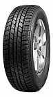 Imperial Ice-plus S110 195/60R16C 99T