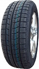 Grenlander Winter GL868 195/60R15 88H