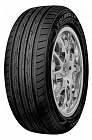 Triangle TE301 175/80R14 88H
