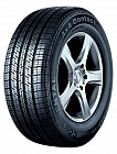 Continental Conti4x4Contact 265/60R18 110H