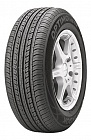 Hankook Optimo ME02 K424 205/70R14 95H