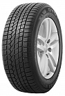 Toyo Open Country W/T 255/50R19 107V XL